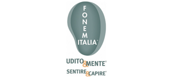 Fonema Italia