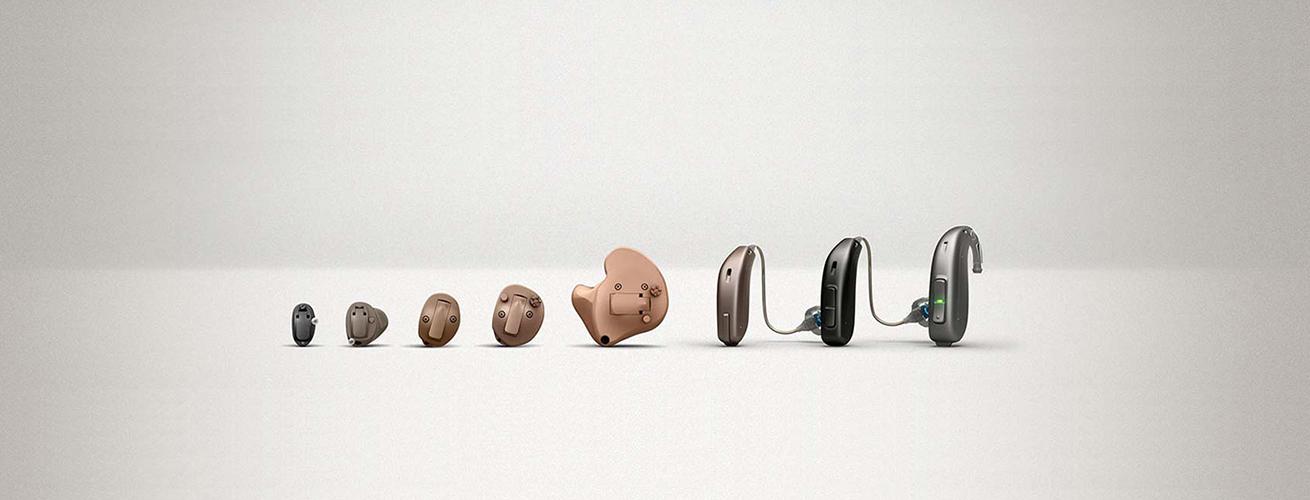 Fonema-Italia-apparecchi-acustici