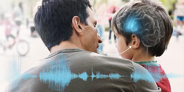 Fonema-Italia-udito-e-mente-apparecchi-acustici