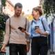 Fonema-apparecchi-acustici-consigli-per-estate-preview