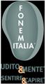 Logo-Fonema-Italia-Sentire-Capire